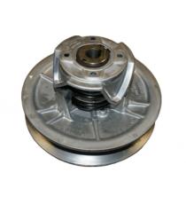 Variateur boite de vitesse ligier IXO , JS 50 , JS 50 L , JS RC D'ORIGINE(moteur progress et Dci)