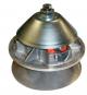 Variateur moteur Jdm VARIATEUR MOTEUR JDM TITANE / ABACA / ALBIZIA