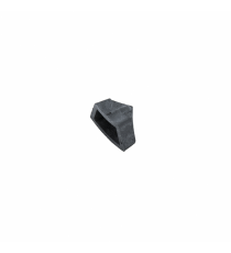 Patin / Sabot variateur boite de vitesse (Ancien modele )