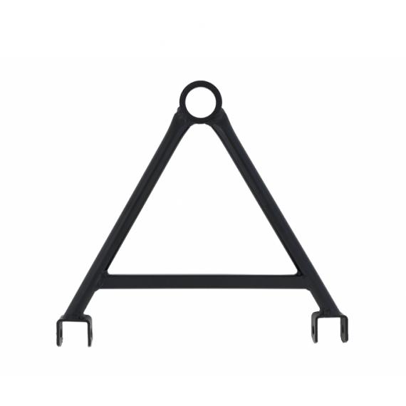 Triangle Ligier Triangle de suspension Ligier Ambra, Nova, Xtoo 1 (1er montage)