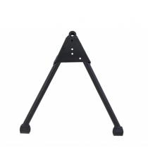 Triangle avant GAUCHE ligier js 50 , JS 50 L , IXO ( 2 eme montage )