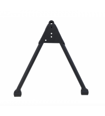 Triangle avant droit ligier js 50 , JS 50 L , IXO ( 2 eme montage )