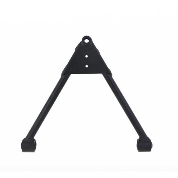 Triangle Microcar Triangle microcar mgo , m8 , f8c , Ligier jsrc (droite et gauche )