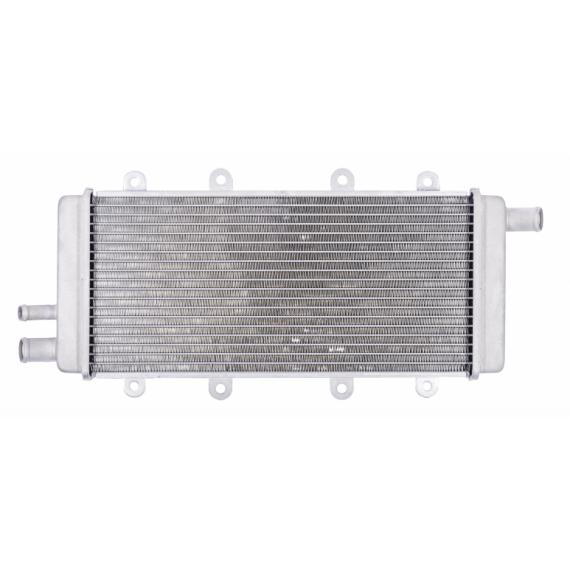 Radiateur moteur Chatenet RADIATEUR Moteur pour CHATENET 28, CH40 (moteur LOMBARDINI DCI)