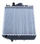 Radiateur moteur Chatenet Radiateur moteur CHATENET Barooder, speedino , Média (moteur LOMBARDINI FOCS)