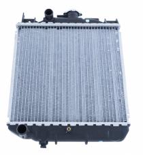 Radaiteur moteur CHATENET Barooder, speedino , Média (moteur LOMBARDINI FOCS)