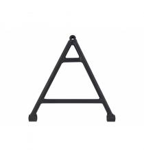 triangle ligier ixo ( 1 er Montage )