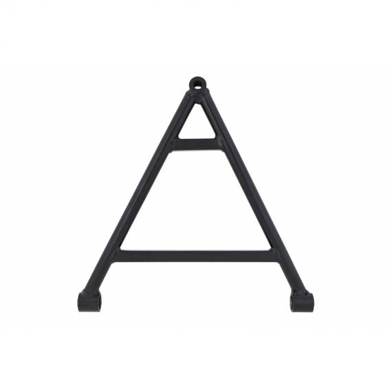Triangle Ligier Triangle ligier ixo droite ou gauche (1er Montage)