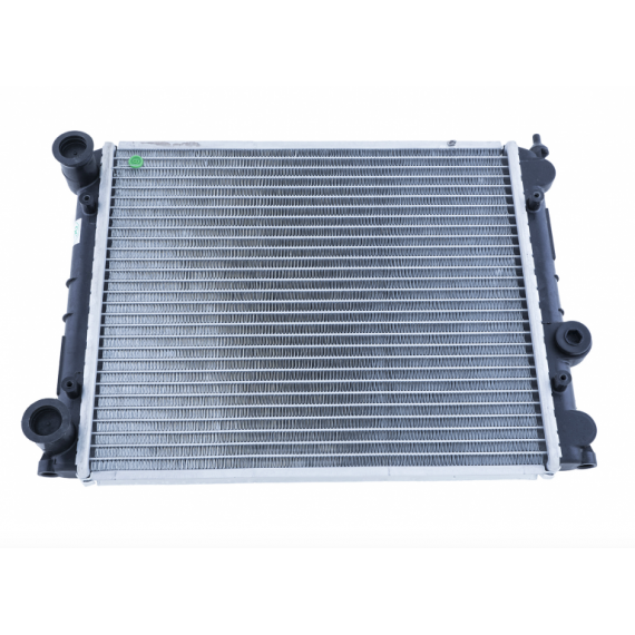 Radiateur moteur Microcar Radiateur Microcar Mgo 1, MGO 2, MGO 3/4, M8, CARGO, F8C, DUé
