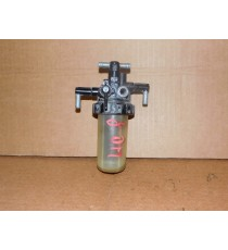 SUPPORT FILTRE A GASOIL COMPLET YANMAR D'OCCASION