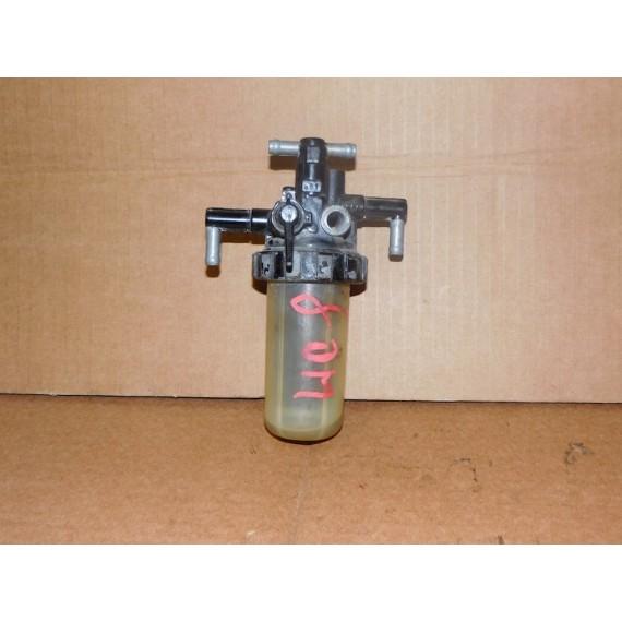 MC1 / MC2 PHASE 2 SUPPORT FILTRE A GASOIL COMPLET YANMAR D'OCCASION
