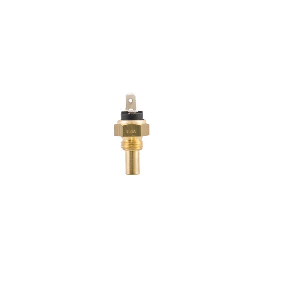 Sonde Sonde de temperature moteur lombardini focs/progress