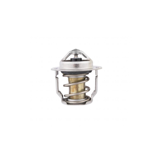 Thermostat THERMOSTAT MOTEUR YANMAR MICROCAR - JDM - CHATENET - BELLIER