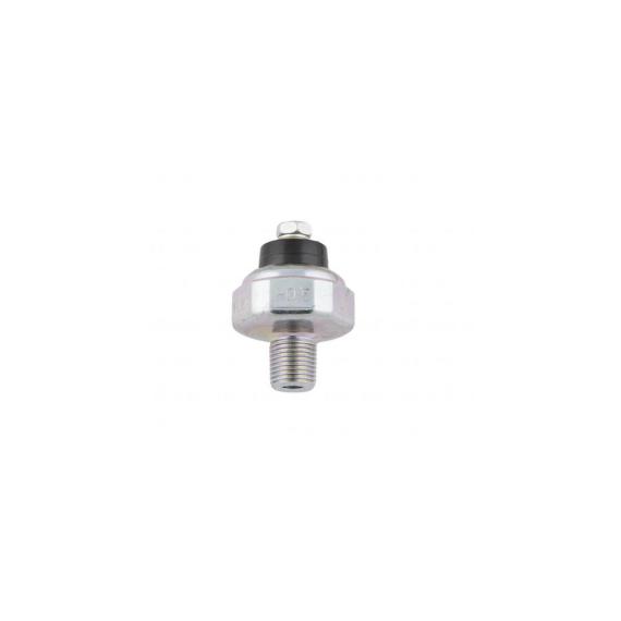 Sonde Sonde de pression d'huile moteur Kubota Moteur Z402 , Z482