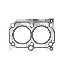Joint de culasse moteur Lombardini focs / progress (1 encoche epaisseur 1,55mm )
