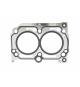 Lombardini focs progress Joint de culasse moteur Lombardini focs/Progress (1 encoche epaisseur 1,55mm)