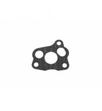 JOINT DE POMPE A HUILE AIXAM (moteur KUBOTA bicylindre Z402 et Z482)
