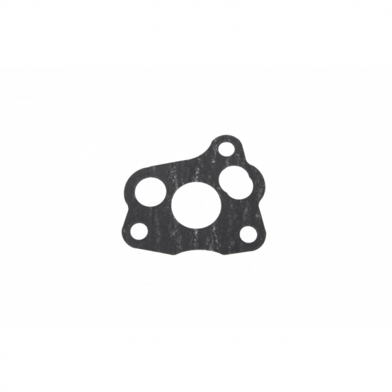 Kubota bicylindre JOINT DE POMPE A HUILE AIXAM (moteur KUBOTA bicylindre Z402 et Z482)