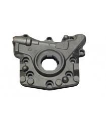 POMPE A HUILE moteurs LOMBARDINI FOCS/PROGRESS ORIGNE