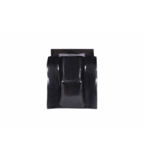 Protection sous moteur AIXAM 400 / 400.4/ 400 Evo / 500.5 / 500.4