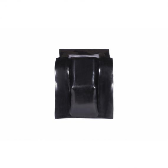 400 SL Protection sous moteur AIXAM 400 / 400.4/ 400 Evo / 500.5 / 500.4