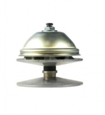 Variateur moteur Bellier Jade / B8 D'ORIGINE
