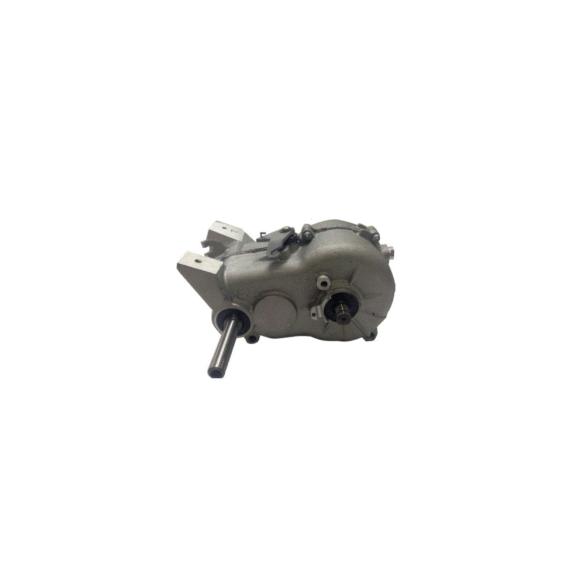 Pont inverseur Microcar Boite de Vitesse Microcar MC1, MC2