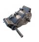 Pont inverseur Microcar Boite de vitesse Microcar MGO 1 / MGO 2 / M8 ( avec Capteur a l'arriere )