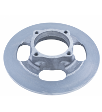 Disque frein avant Chatenet 26 , Barooder , Speedino (diametre 210 mm )