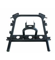 Berceau moteur ligier xtoo S / R / RS / OPTIMAX