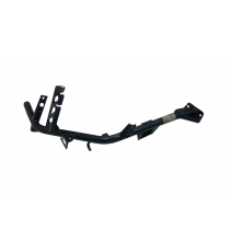 jambe de suspension conducteur ligier xtoo S / R / RS / Optimax