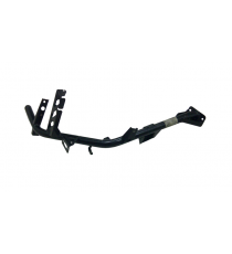 jambe de suspension passager ligier xtoo S / R / RS / OPTIMAX