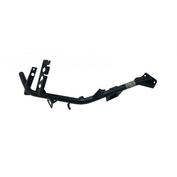 Jambe de suspension Ligier jambe de suspension passager ligier xtoo S / R / RS / OPTIMAX