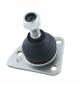 Rotule Microcar ROTULE INFERIEUR MICROCAR LYRA / VIRGO / MC1 / MC2 / MGO / M8 / F8C / LIGIER IXO/ JS50 / JSRC