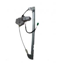 Moteur leve vitre electrique Microcar mc1/ mc2 / due first ( coté passager )