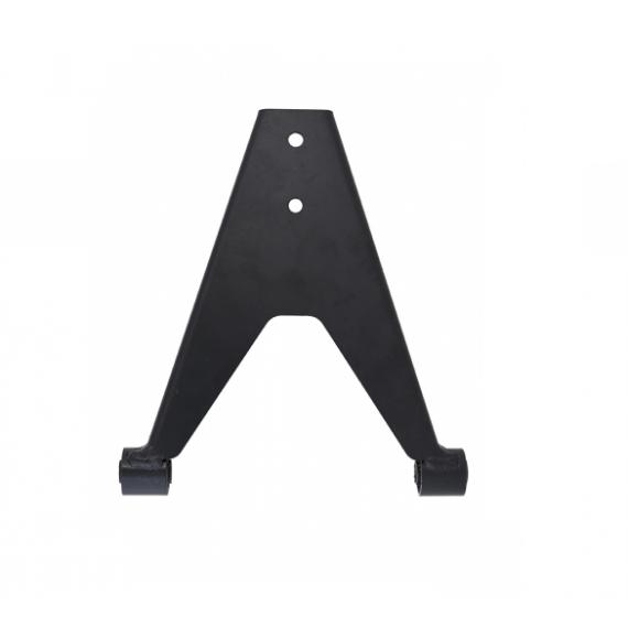 Triangle Jdm Triangle avant droit ou gauche jdm aloes-roxsy-xheos