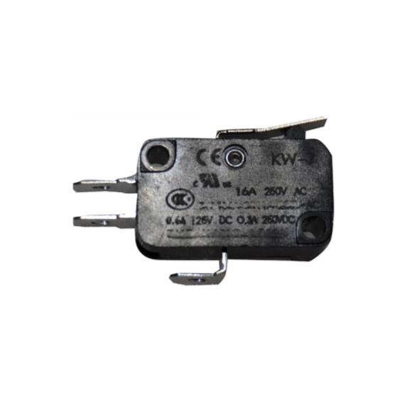 Composant boîte de vitesse Aixam Contacteur de marche arriere,neutre Aixam a partir de 2004,Microcar Mc2 ,Chatenet media,baro...