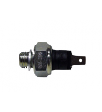 Sonde de pression d'huile moteur focs / PROGRESS / 442 DCI/492 DCI