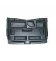 A721 PANNEAU interieur AIXAM 721/741/751/CROSSLINE ( PHASE 1 )