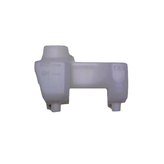 Maître cylindre BOCAL DE LIQUIDE FREIN POUR MAITRE CYLINDRE ( TOUS MODELES )