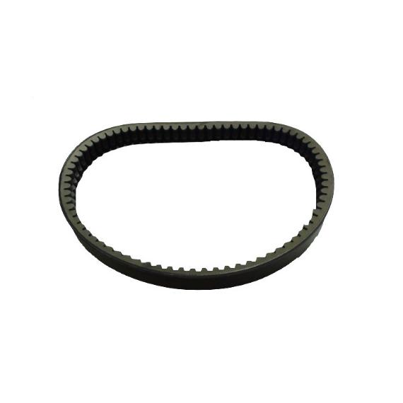Courroie de variateur Aixam Courroie-variateur aixam mega phase 1( longueur 1043 mm )