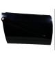 XTOO 1 / 2 Panneau de Porte exterieur droit Ligier Xtoo 1, Xtoo 2, Xtoo Max, S, R, RS, Optimax