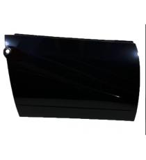 Panneau de Porte exterieur droit Ligier Xtoo 1, Xtoo 2, Xtoo Max, S, R, RS, Optimax