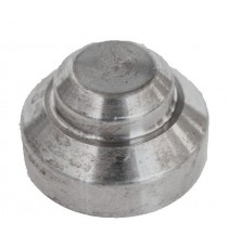 Masse 170 grammes pour variateur Aixam city , crossline , crossover , coupé et gto ( gamme vision , sensation )