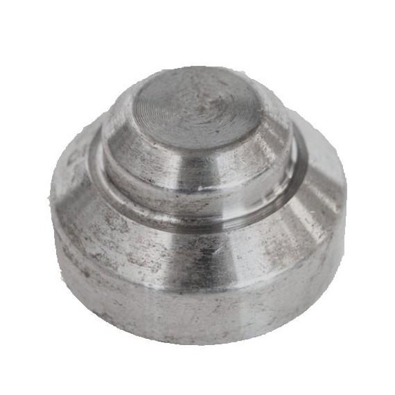 Pièces variateur Masse 170 grammes pour variateur Aixam city , crossline , crossover , coupé et gto ( gamme vision , sensation )