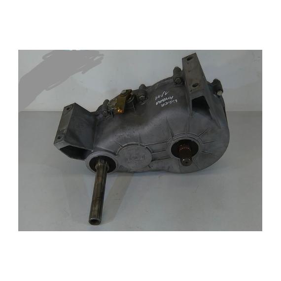 AMBRA Boite de vitesse Ligier 162 , Ambra , Nova d'occasion