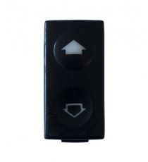 Interrupteur de lève vitre MICROCAR MC1 , MC2