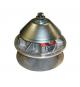 Variateur moteur Bellier VARIATEUR MOTEUR BELLIER OPALE / DIVANE