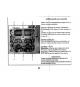 Lombardini focs progress JOINT DE CULASSE MOTEUR LOMBARDINI FOCS / PROGRESS (2 ENCOCHE EPAISSEUR 1,65MM )