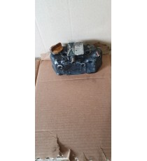 Cache culbuteur moteur yanmar Microcar , chatenet , Bellier , Jdm d'occasion